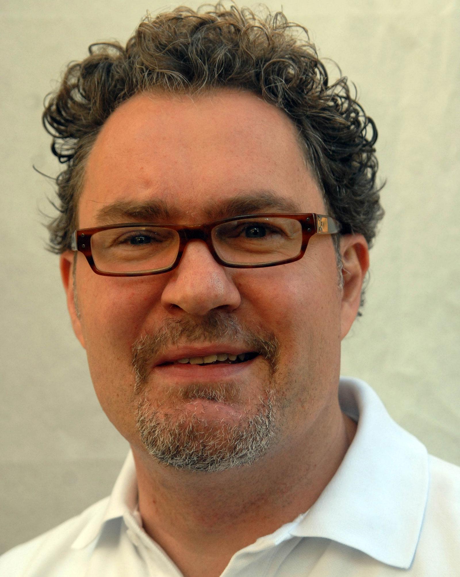Dr Habermann Koblenz