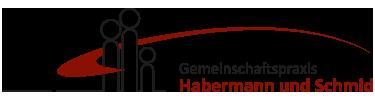 Hautärztliche Gemeinschaftspraxis Dr. med. Habermann und Dr. med. Schmid